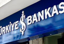 İş Bankasından konut kredisinde faiz indirimi