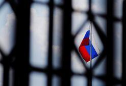 Rus ekonomisi petrol şokuna hazır değil