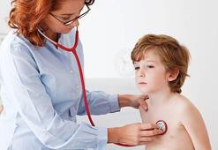 Okula başlayan çocuğunuz için EKG şart