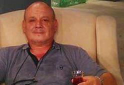 Bandırmada iş insanı intihar etti