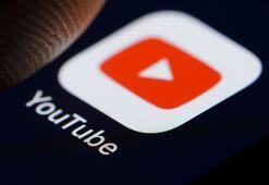 Milyonlarca takipçisi olan ünlü Youtuber stres sebebiyle kariyerine son verdi