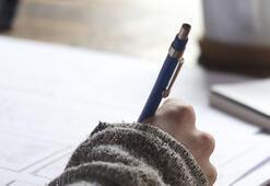 AÖF yaz okulu sınav giriş belgesi sorgulama AÖF yaz okulu sınavı ne zaman