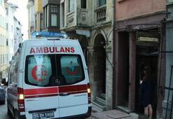 2 İngiliz otel odasında ölü bulundu