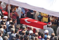 Diyarbakırda 7 kişinin şehit olduğu olayla ilgili flaş gelişme