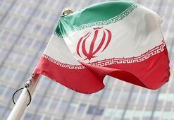 AB ülkelerinden İrana uyarı