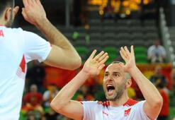 Kuzey Makedonya-Türkiye: 0-3