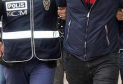 Cumhurbaşkanına suikast timine mühimmat veren eski asker tutuklandı