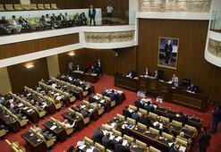 Ankara Büyükşehir Belediye Meclisi zam teklifini reddetti