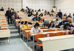 YKS ek tercih sonuçları açıklandı mı ÖSYM sorgulama linki