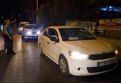 Diyarbakır annelerine destek konvoyu yola çıktı