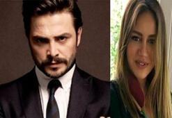 Ahmet Kuralın yeni sevgilisi kim