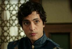 Mucize Doktor Aliyi canlandıran Taner Ölmez kimdir, kaç yaşında, hangi dizilerde oynadı