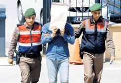 Tüm Türkiyede aranıyordu, 170 bin kişiyi dolandırdı Bu kez fena yakalandı