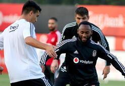 Bu Beşiktaş farklı olacak