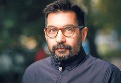 Boğaziçi Film Festivali'nin Ulusal Jüri Başkanı Coşkun