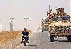 Ek asker 'muamması'