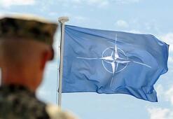 """""""Türkiye, NATO içinde inanılmaz derecede önemli"""""""