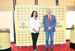 Bardahl, Türkiye'ye pazarına açılıyor