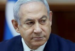 İşgal diyen Netanyahuya anket şoku