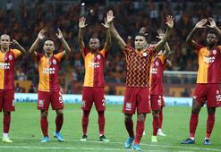 Spor yazarları Galatasaray - Kasımpaşa maçını değerlendirdi