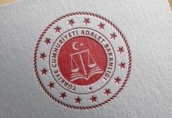 Adalet Bakanlığı bin 300 hakim ve savcı adayı alınacak Başvurular ne zaman alınacak