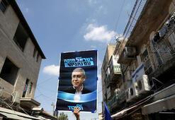 Netanyahu son kozlarını oynuyor