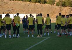 BtcTurk Yeni Malatyasporun rakibi Ankaragücü