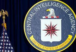 CIA, güvercinle fotoğraflamış