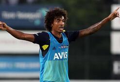 Fenerbahçeye Gustavo geldi, taktik değişti