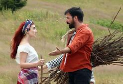 Kuzey Yıldızı İlk Aşk dizisi konusu ve başrol oyuncuları