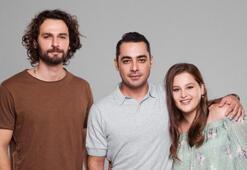 Bir Aile Hikayesi yeni sezon ilk bölüm ile bu akşam TV ekranında