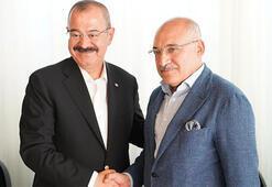 Gazişehir Gaziantepin adı değişiyor