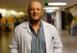 Serkan Keskin kimdir, kaç yaşında Serkan Keskin biyografisi