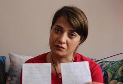 Eşini hayatının baharında kaybetti... Genç kadına akılalmaz tuzak