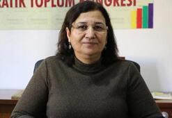 HDP milletvekili Güven hakkında soruşturma