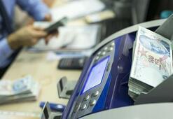 BDDK'dan faizsiz  bankacılık tebliği