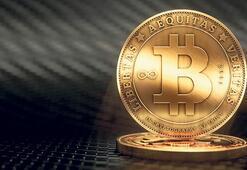En yüklü Bitcoin aktarımı