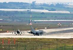 Türkiye, NATOda son derece önemli