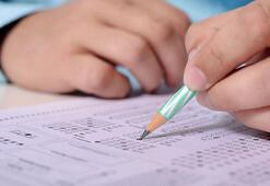 AÖF yaz okulu sınav sonuçları ne zaman açıklanacak