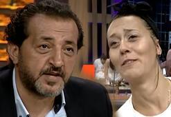 MasterChef Türkiye 13. bölüm fragmanı | İşte yeni yarışmacı...