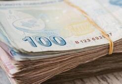 Bir indirim daha 5 bin lira cebinizde kalacak