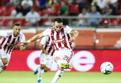 Valbuenadan 1 gol 1 asist