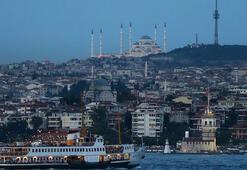 Son dakika... İstanbulun o ilçeleri için uyarı Artış gösteriyor