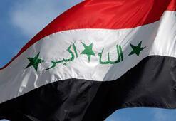 Irak Sağlık Bakanı, istifasını Başbakana sundu