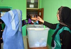 Afganistanda cumhurbaşkanı seçimiyle ilgili belirsizlik sürüyor