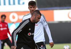 Beşiktaş, Avrupaya döndü