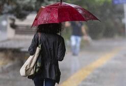 Son dakika | Meteorolojiden flaş uyarısı Geliyor...