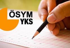 2019 YKS ek tercih sonuçları ne zaman açıklanacak ÖSYM duyurdu mu