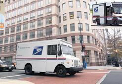 ABD'nin postacısı kararını erteledi