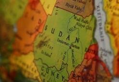 Sudanda kolera salgını için yardım çağrısı